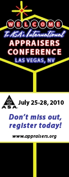 ASA Conference