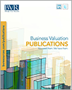 http://www.bvresources.com/pdfs/AllGuideBrochure2015.pdf